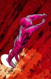 """[Animation 4ML] """"Ici Nightwing. J'appelle d'Ivy Town... une Héroïne vient de disparaître, comme Superman.  Aidez-moi !"""" [LIBRE] 123799Sanstitre"""