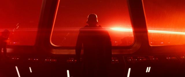 Star Wars : Le Réveil de la Force [Lucasfilm - 2015] - Page 4 123890w554
