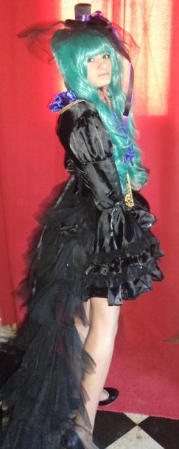Mes cosplays et souvenirs de JE ♥   124057675646Sanstitre3