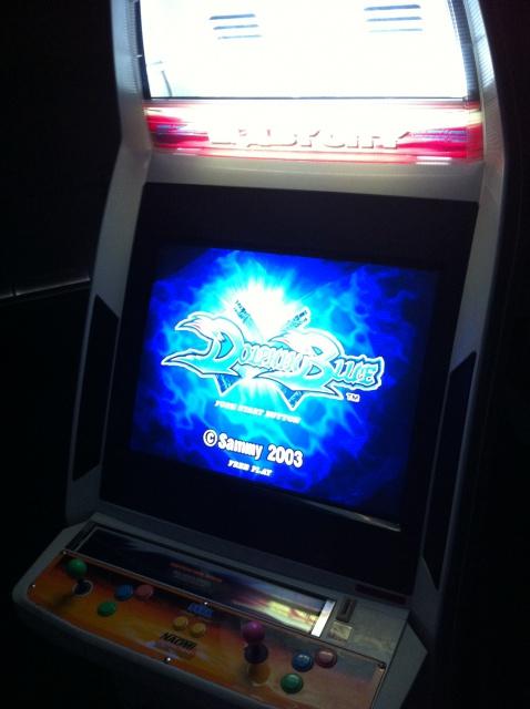 [VDS] Blast City 124257IMG1157