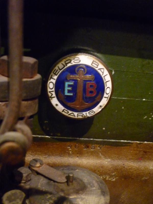 Musée des pompiers de MONTVILLE (76) 124612AGLICORNEROUEN2011104