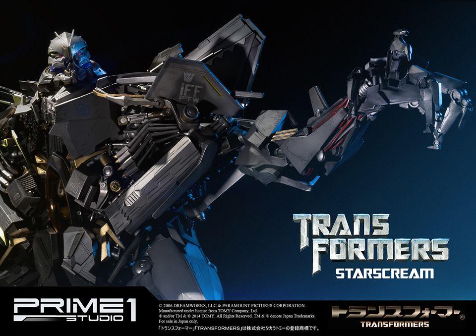 Statues des Films Transformers (articulé, non transformable) ― Par Prime1Studio, M3 Studio, Concept Zone, Super Fans Group, Soap Studio, Soldier Story Toys, etc 124650104714827281174839015637009501592009576970n1403613056