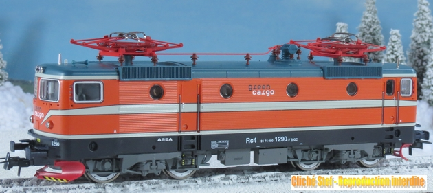 Machines RC des chemins de fer suédois 124719Roco73441SJRC4orangeIMG3841R