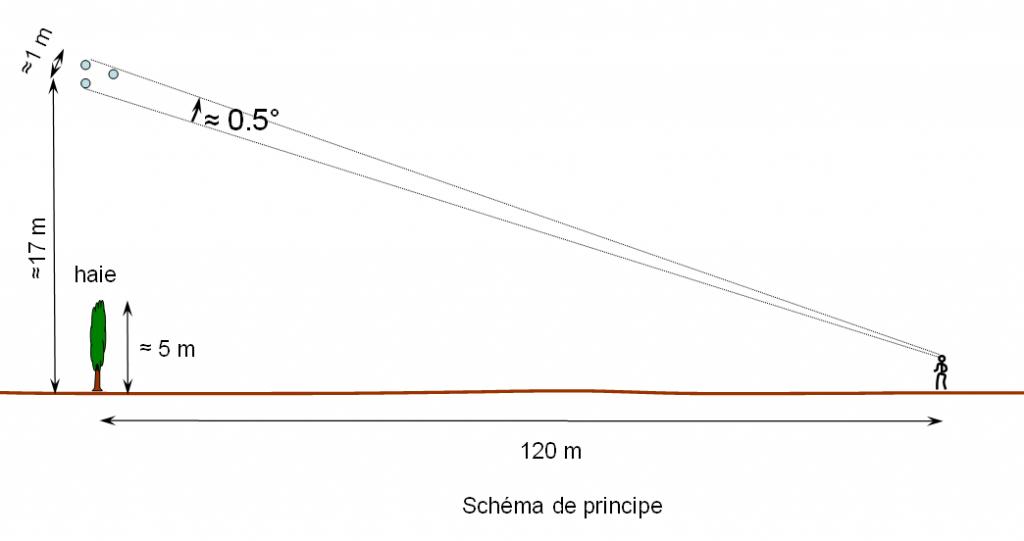 2007: le 04/04 à 21h56 - Ovni en Forme de triangle - guengat (29)  - Page 9 124882tontonmatt11