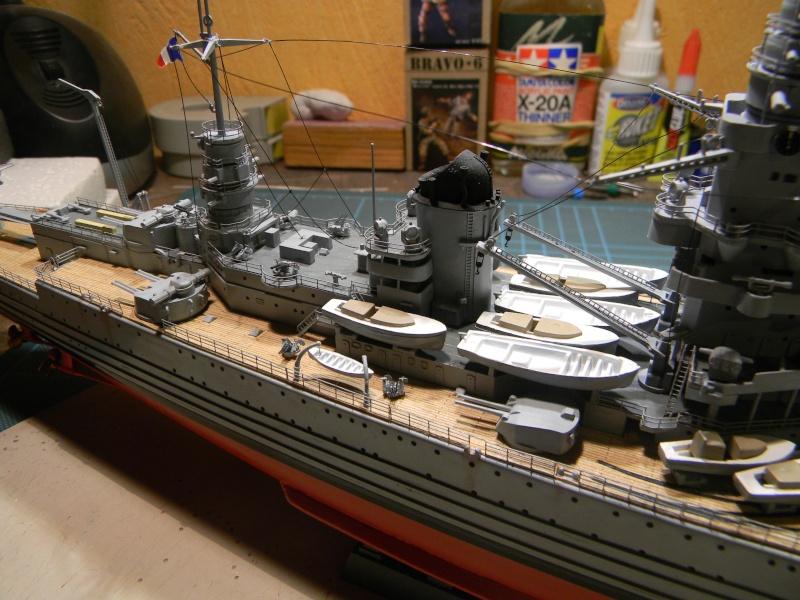 Dunkerque 1939 1/400 125058dscn0816