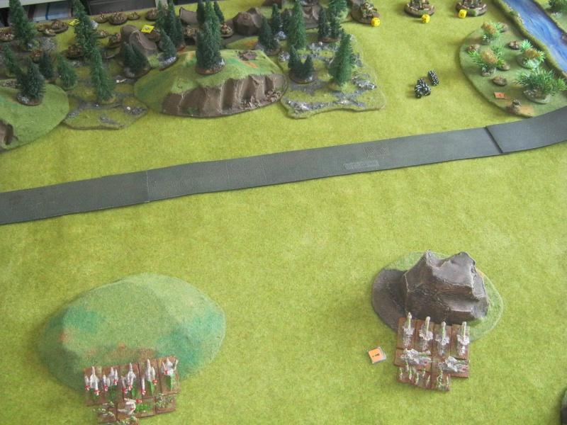 Assaut sur Zebra (campagne narrative) - Page 2 125135tc27