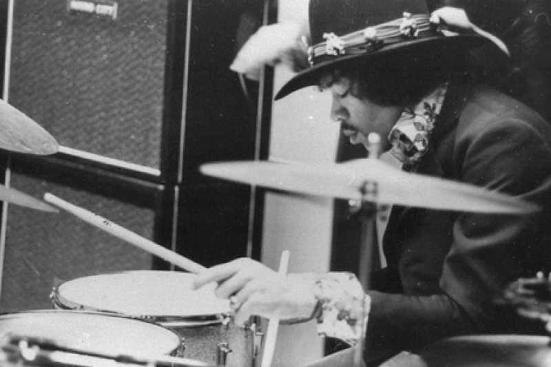 Londres (Royal Albert Hall) : 14 novembre 1967  125338page7191017full