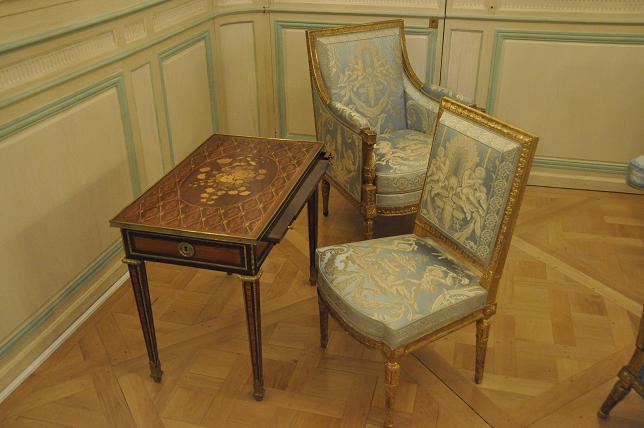 Exposition Mme Elisabeth à Montreuil - Page 3 12543589850920130521200522DSC0048