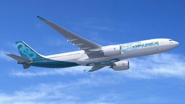 A330-800 et A330-900 NEO - Page 6 125546A330900neo2