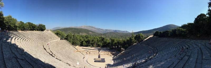 Grèce été 2015 125786IMG2667