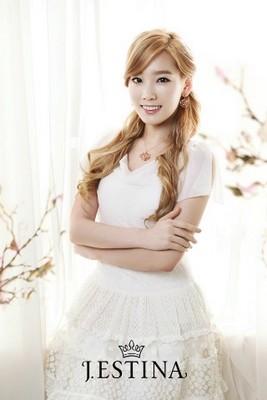 Girls'Generation / SNSD (So nyeo Shi Dae) [KPOP] 125885Taecyeon