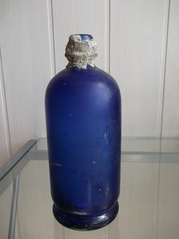 une bouteille a la mer 125898DSCF4960