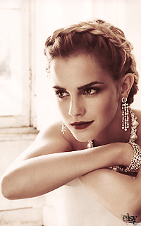 Emma Watson - 200*320 125948Emma1