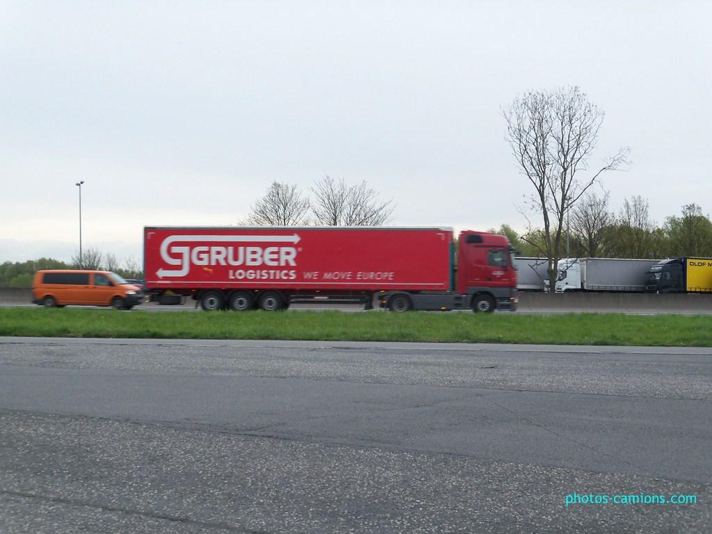 Gruber Logistics (Padova) 126079photoscamions28Avril201213Copier