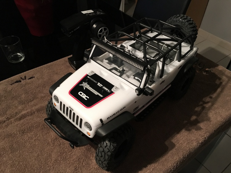 La Jeep à Jamesk11 126191IMG3233