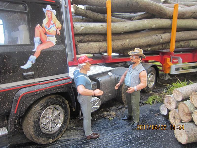 Le bois et le transport 126301IMG4487Copier