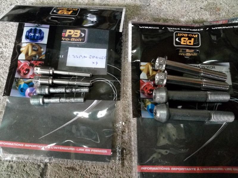 Préparation ZX6-R 2014 126496IMG201701221158371