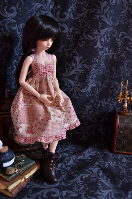 Fairytales Treasures - vêtements par Nekochaton et Kaominy - Page 4 126624DSC0164