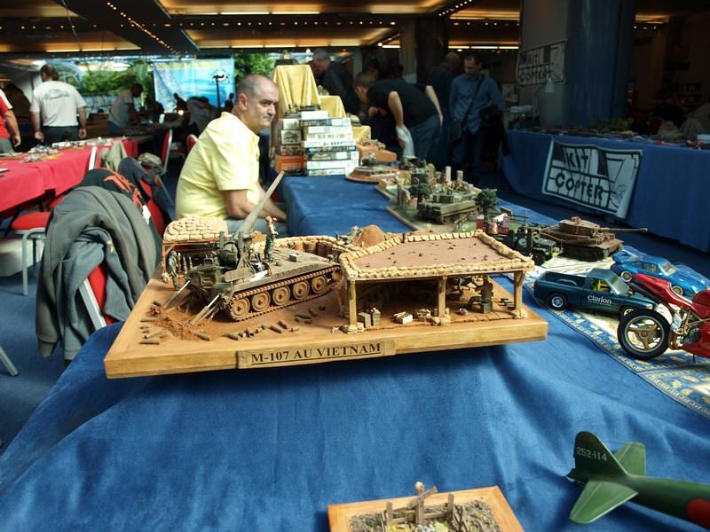 Expo maquette Hyeres le 10 et 11 octobre 127023PA106444Copier