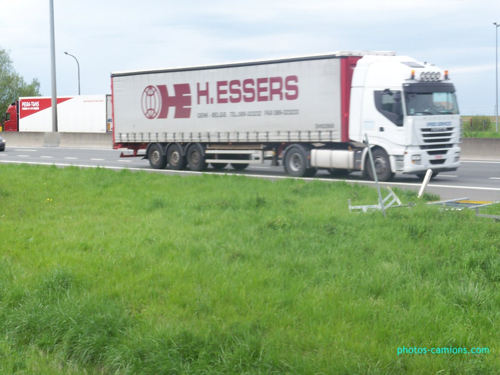 H.Essers (Genk) - Page 4 127358photoscamions30Avril201289
