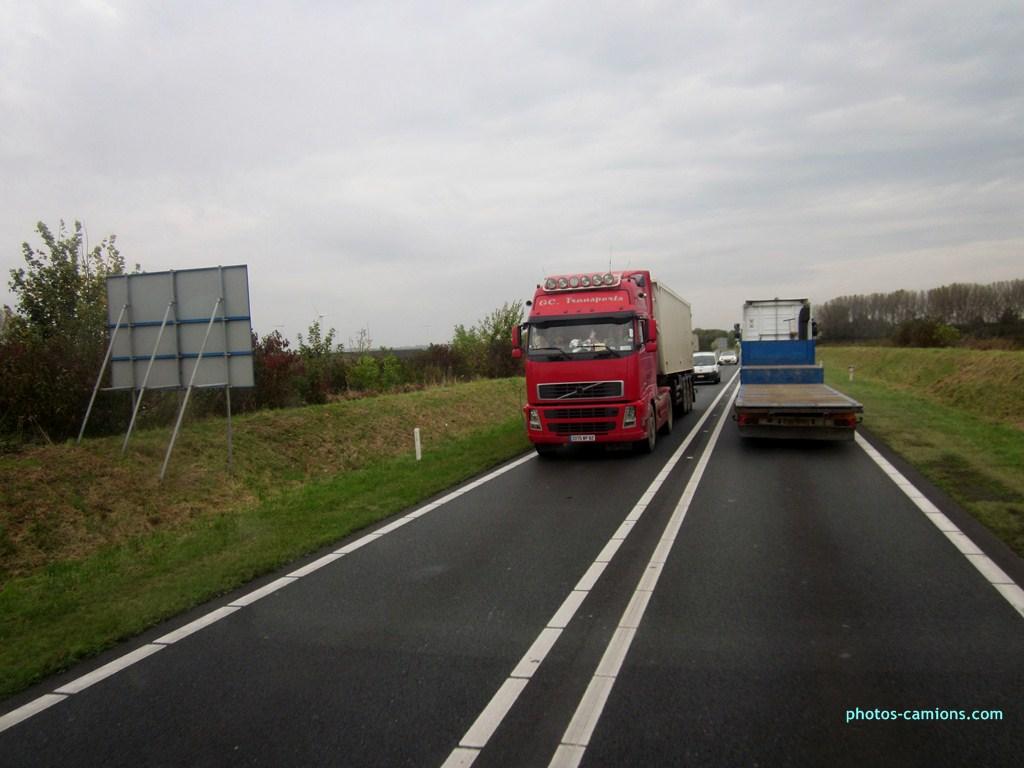 GC Transport - Audresselles (62) 127367photoscamions19X201212Copier