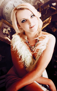 Evanna Lynch avatars 200x320 pixels   127595December1