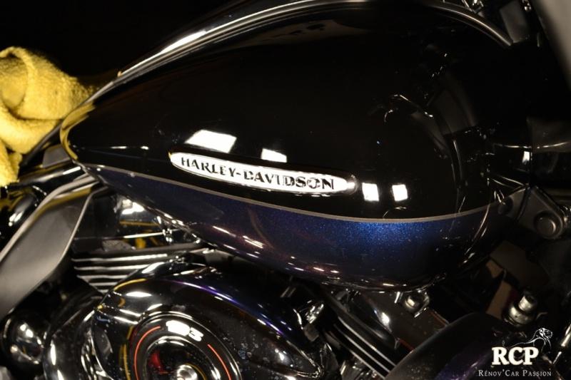 Rénovation Harley Davidson 127611DSC0181