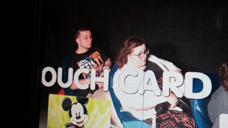 Attractions à sensations fortes à Walt Disney World ? 12793620150325103855