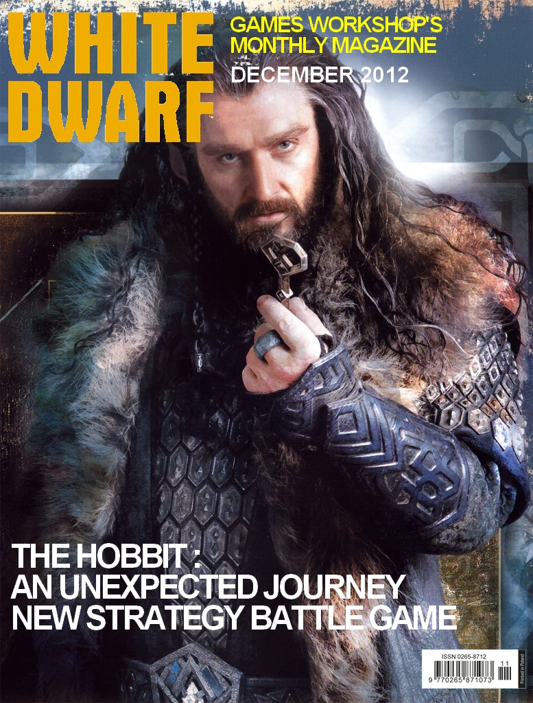 [Magazine] White Dwarf (nouvelle formule) - Page 5 128110WDDECEMBER2012A