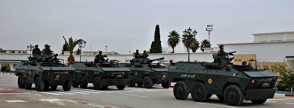 Armée Tunisienne / Tunisian Armed Forces / القوات المسلحة التونسية - Page 4 1282891350700711900413543635447331699192890181810n