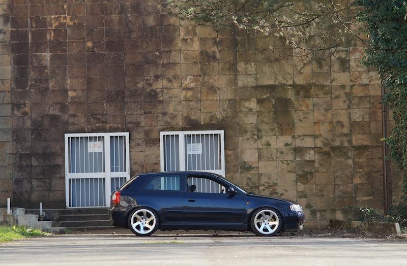 Audi A3 1,9L TDI de Louwiic !!! - Page 3 128504DSC03857