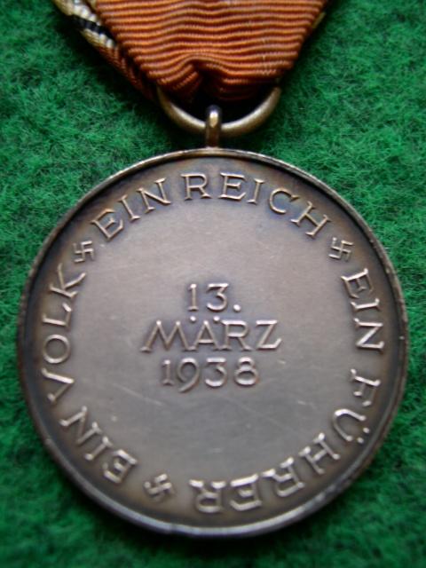 Vos décorations militaires, politiques, civiles allemandes de la ww2 128654DSCN6249