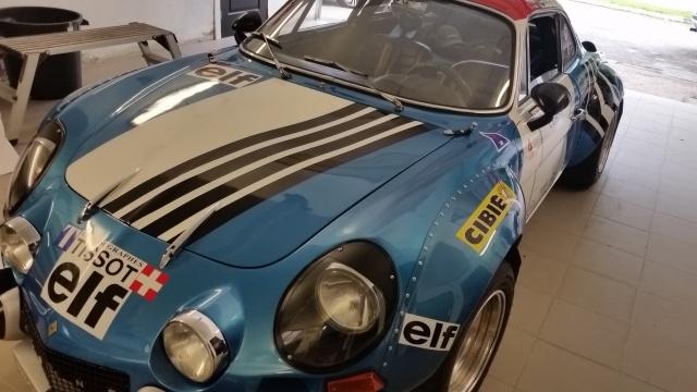 petit nouveau sur le forum+ photo alpine course VHCR - Page 4 12875920150818152351