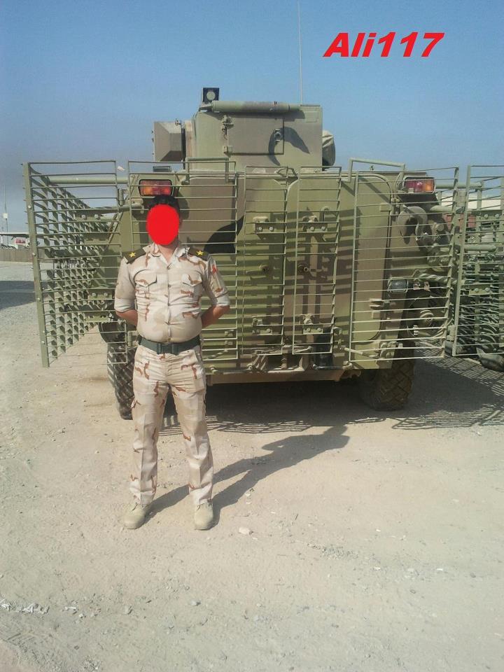 Irak - Página 2 1288463821091239483711019131746483892n