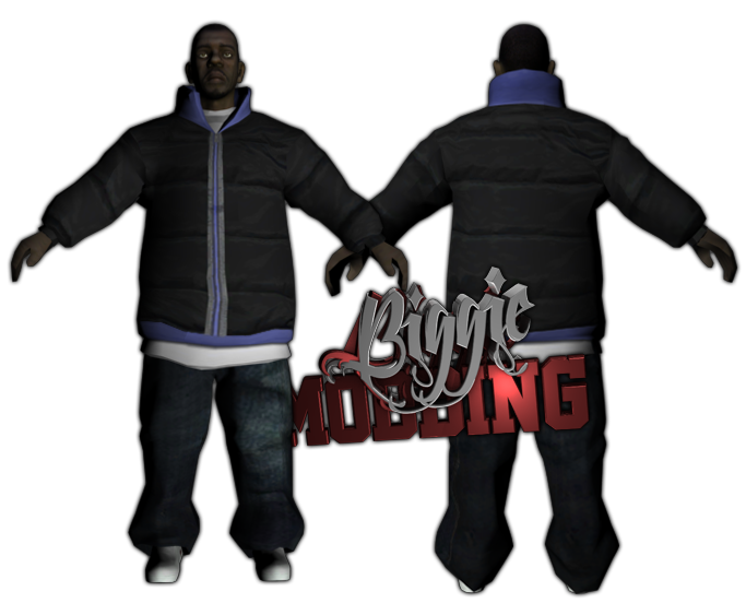 ◤ Showroom Cro$$ - Biggie Modding  ◥ - Page 4 128956SnowCrips