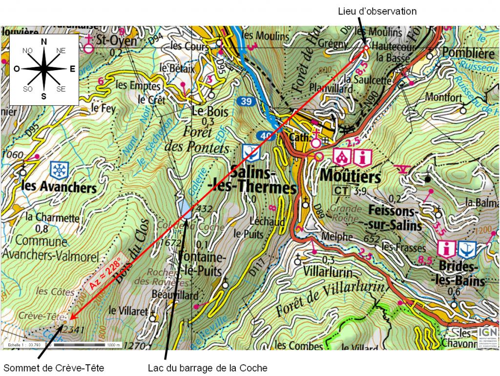 2013: le 12/06 à 23h30 - phénomène lumineuxUn phénomène surprenant - Hautecour - Savoie (dép.73) - Page 2 129254franckador2
