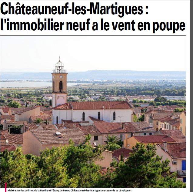 A S CASTELLAS CHATEAUNEUF LES MARTIGUES/ PHA PROVENCE  - Page 7 1295342753