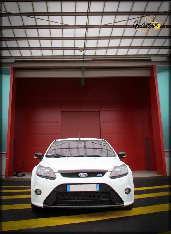 Focus RS Mk2 130339IMG2515