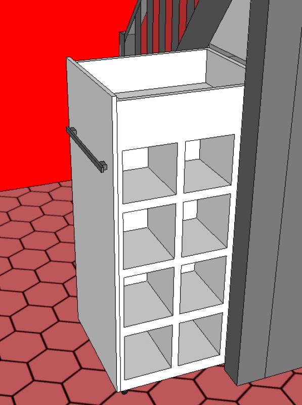 Rangement sous escalier 130435Capture2