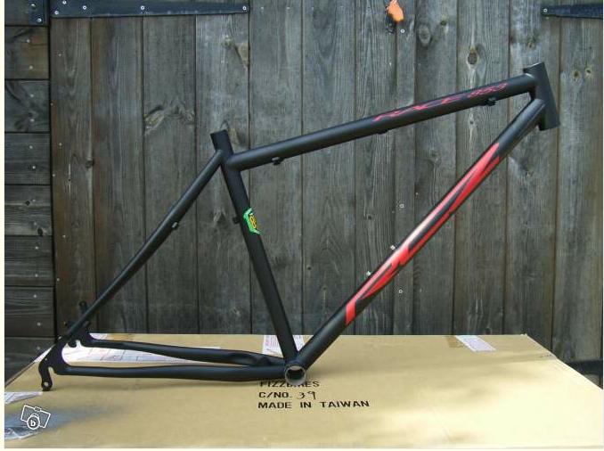 Vélos de raid (reynolds 853) 130443Capturedcran20130125222230