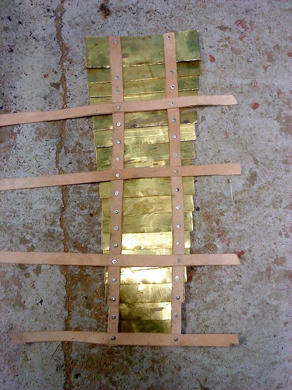 Fabrications de Caius Benitus Fulgor 130526DSC02445