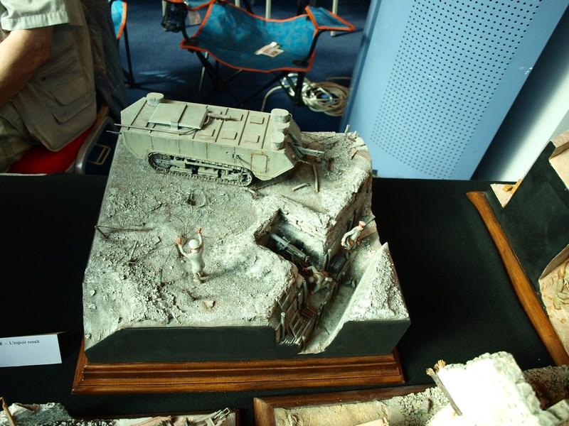 Expo maquette Hyeres le 10 et 11 octobre - Page 3 130571PA106735Copier