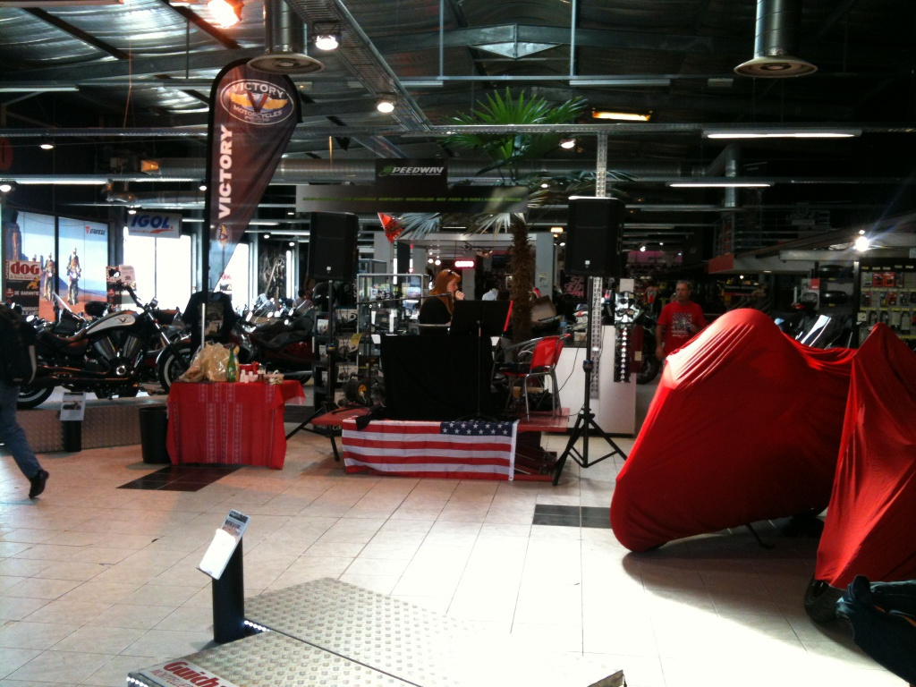 Samedi 8 Septembre 2012 - Balade chez Guichard Moto Montpellier 13062020120908BaladechezGuichard25