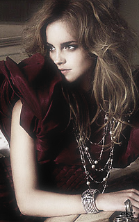 Emma Watson - 200*320 130740Emma17