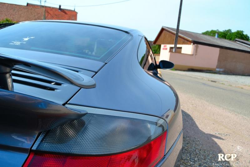 Topic unique : Posez vos questions à Renov'Car Passion -> ND Car Care - Page 38 130891DSC0189