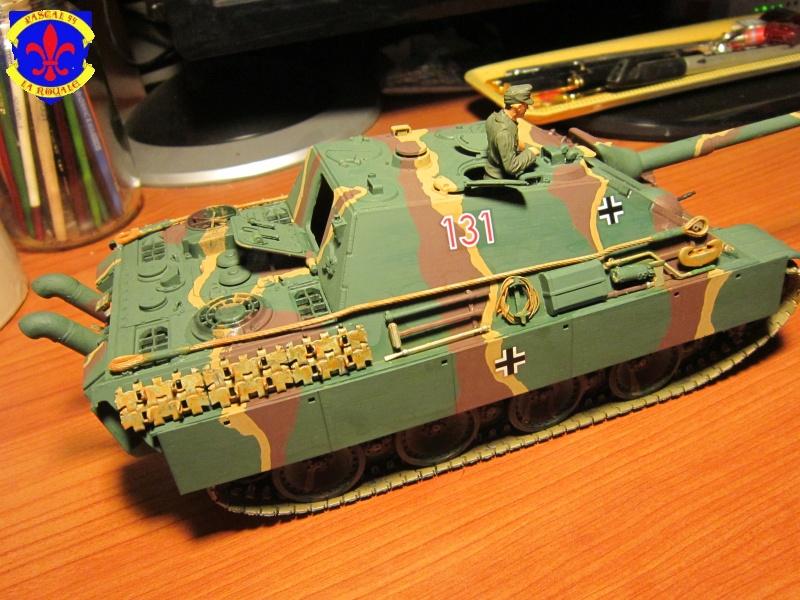 Jagdpanther par Pascal 94 - Page 2 131117IMG0984L