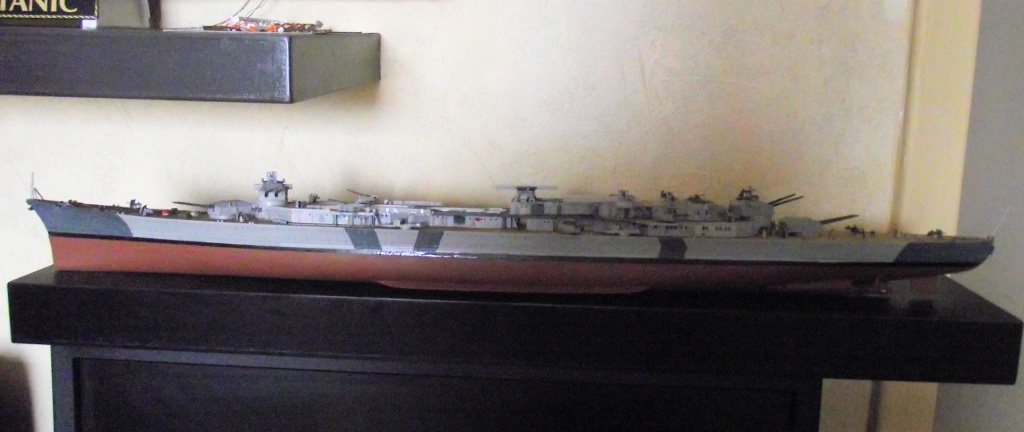 Prinz Eugen Trumpetter 1x350 avec PE Eduard 131125PrinzEugen1x35025