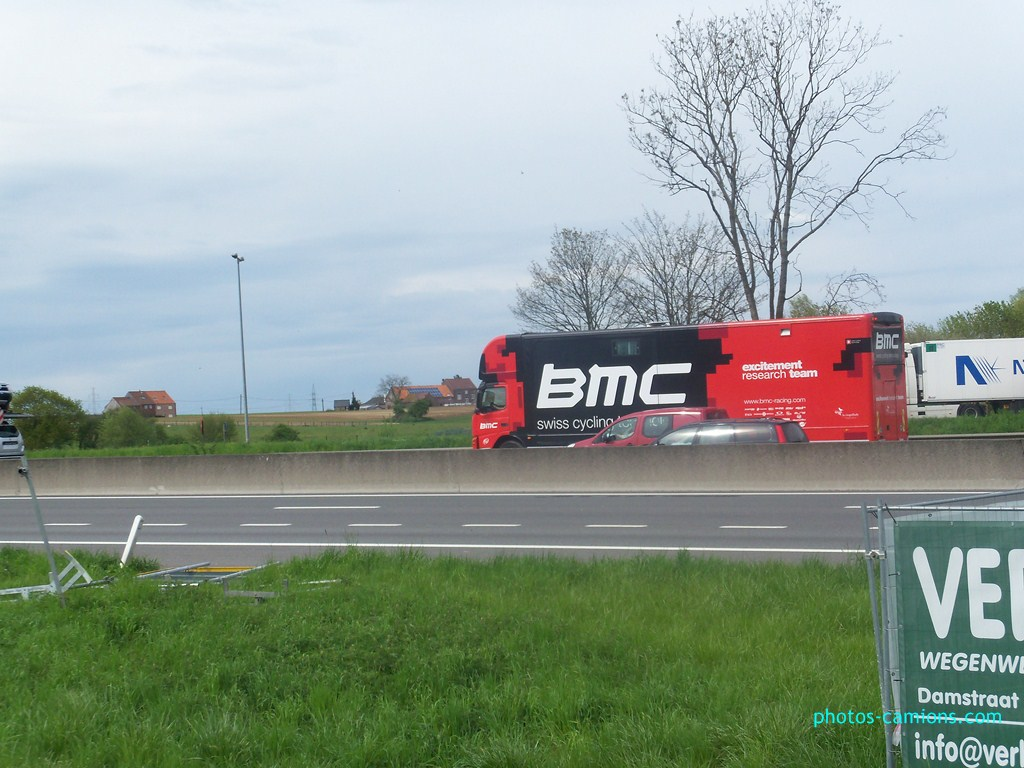 BMC (Swiss) 131202photoscamions30Avril2012151