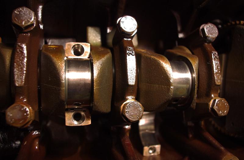 [ BMW E36 318is M44 an 1997 ] Claquements moteur (résolu) - Page 3 131215IMGP5497