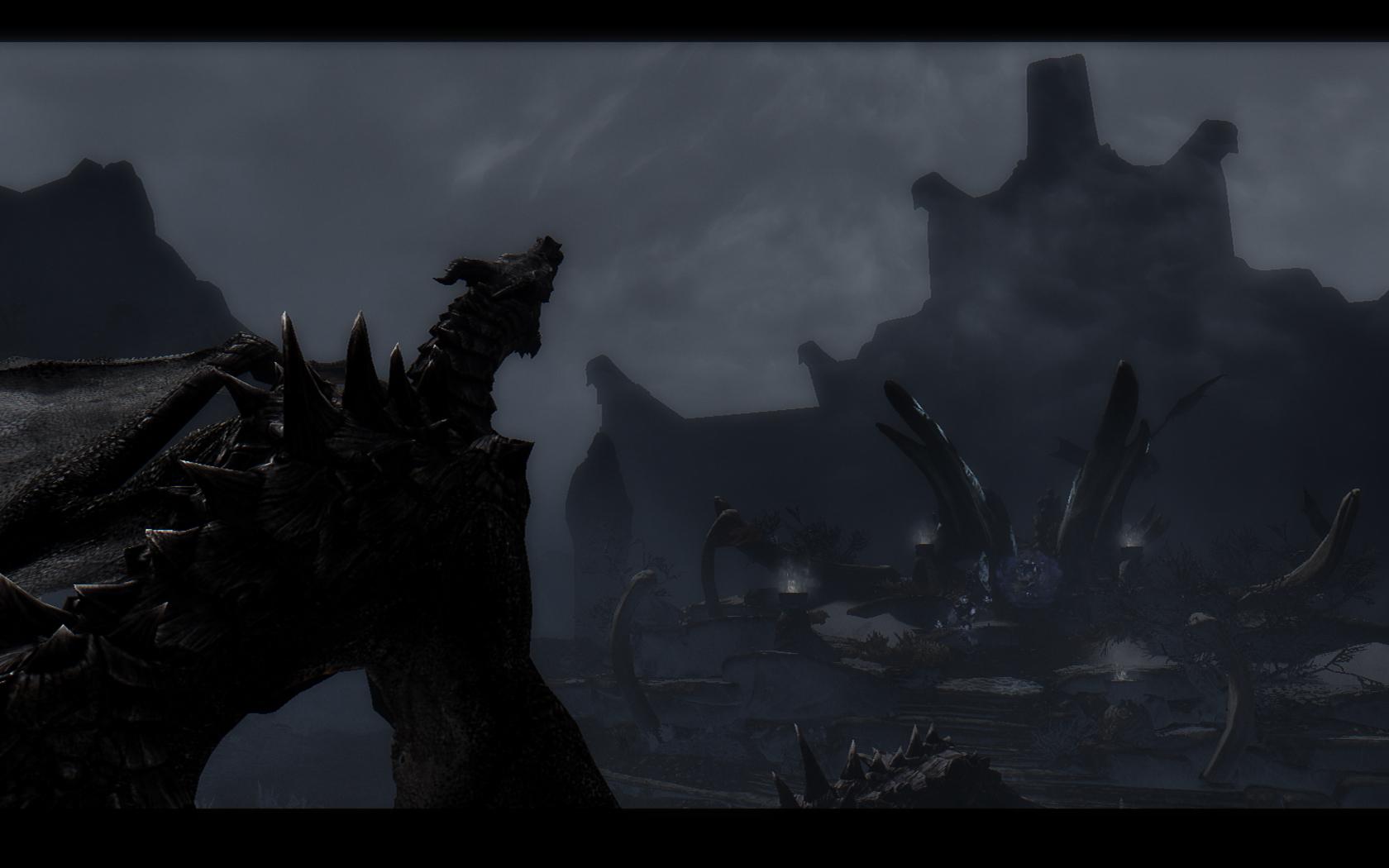 The Elder Scrolls Online 131352Sovngarde
